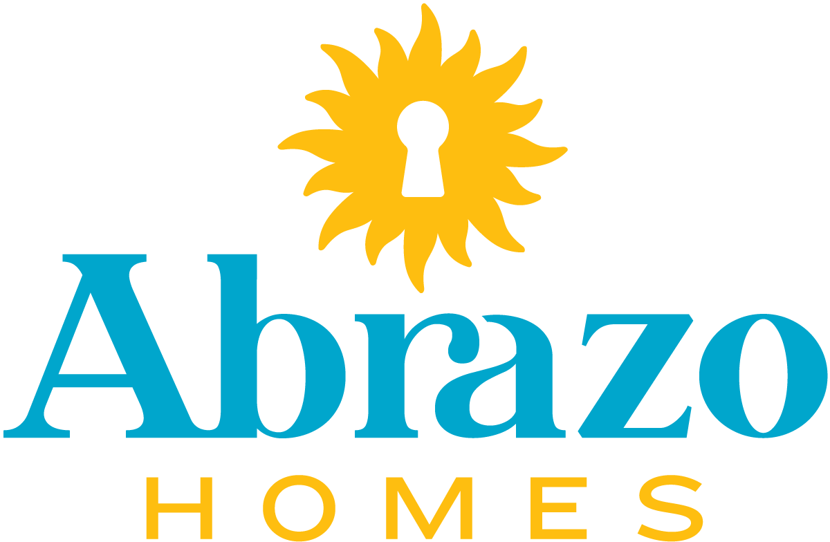 Abrazo Homes in New Mexico